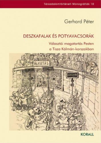 Könyvbemutatók a főváros levéltárában