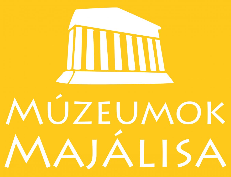 Múzeumok Majálisa május 18-19-én