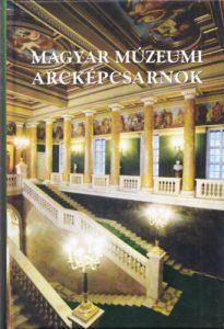 Magyar muzeológusokról online