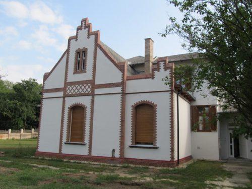 Tomory Lajos Múzeum hírlevele