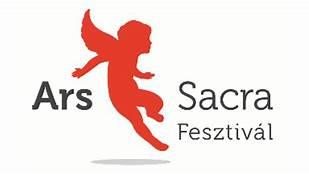 Ars Sacra fesztivál a Nemzeti Múzeumban