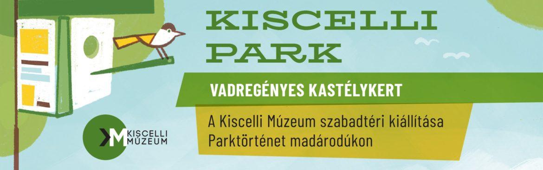 Kiscelli Múzeum kiállításai