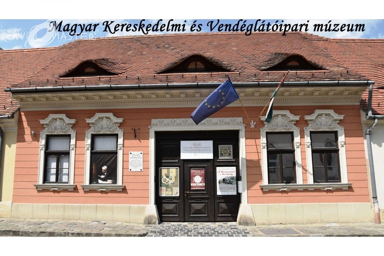 A magyar vendéglátásról