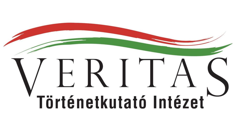 VERITAS Oral History Archívum
