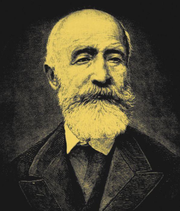 Zsivora György szobrának avatása